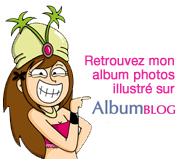 albumblog elmy1